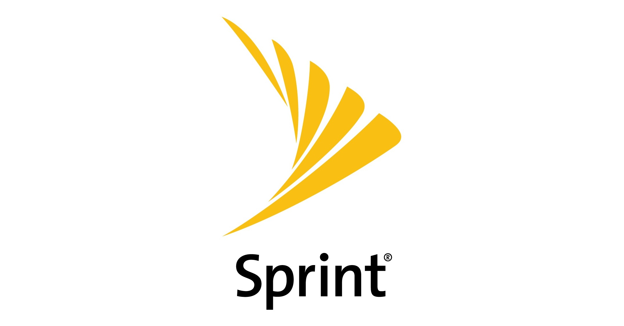 Sprint Announces Support for Customers in Florida and