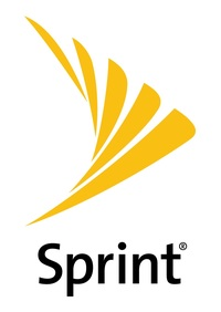Sprint Corp. Logo