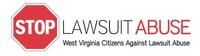 West Virgina Citizens Against Lawsuit Abuse