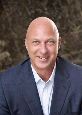 Brad Hill, President, Peak Health Solutions, an AMN Healthcare company