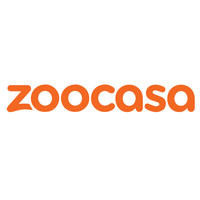 Zoocasa is a real estate website and brokerage based in Toronto. (CNW Group/Zoocasa.com)