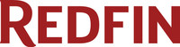 Redfin Logo (PRNewsfoto/Redfin)