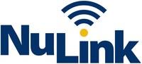 NuLink logo