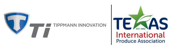 Tippmann Innovation Cold Storage Construction