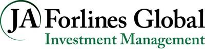JAForlines Global Investment Management