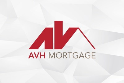 loanDepot and AV Homes join forces to create AVH Mortgage, a mello powered joint venture providing prospective homebuyers with access to on-site, fully digital home buying experience at AV Homes.