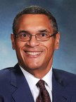 Dr. Woodrow Myers, Jr. Named New Chief Medical Officer and Health Strategist for Blue Cross Blue Shield of Arizona.