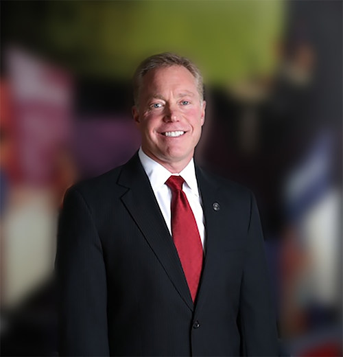 Steven Greenbaum is the new CEO of ComForCare Health Care Holdings LLC.