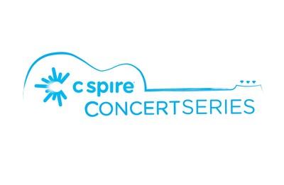 C Spire has signed a major music concert series deal for new 8,300-seat capacity outdoor amphitheater in Brandon, Mississippi. The first acts to perform at the facility when it opens this spring will be announced later this month.