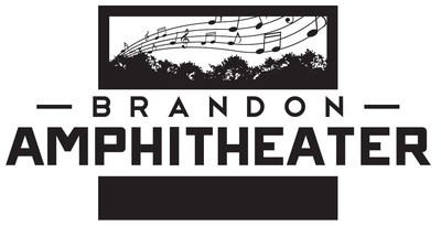 Design and construction of the Brandon Amphitheater is patterned after several other successful music venues in the Southeast region. Red Mountain Entertainment will handle bookings for the C Spire Concert Series. Artists from a variety of music genres and backgrounds are expected to perform at the facility when it opens this spring.