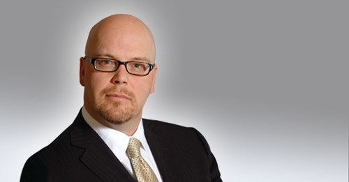 Randall Hofley has been named General Counsel and Senior Enforcement Advisor at the Competition Bureau Legal Services. (CNW Group/Blake, Cassels & Graydon LLP)