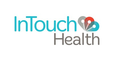 InTouch Health www.intouchhealth.com
