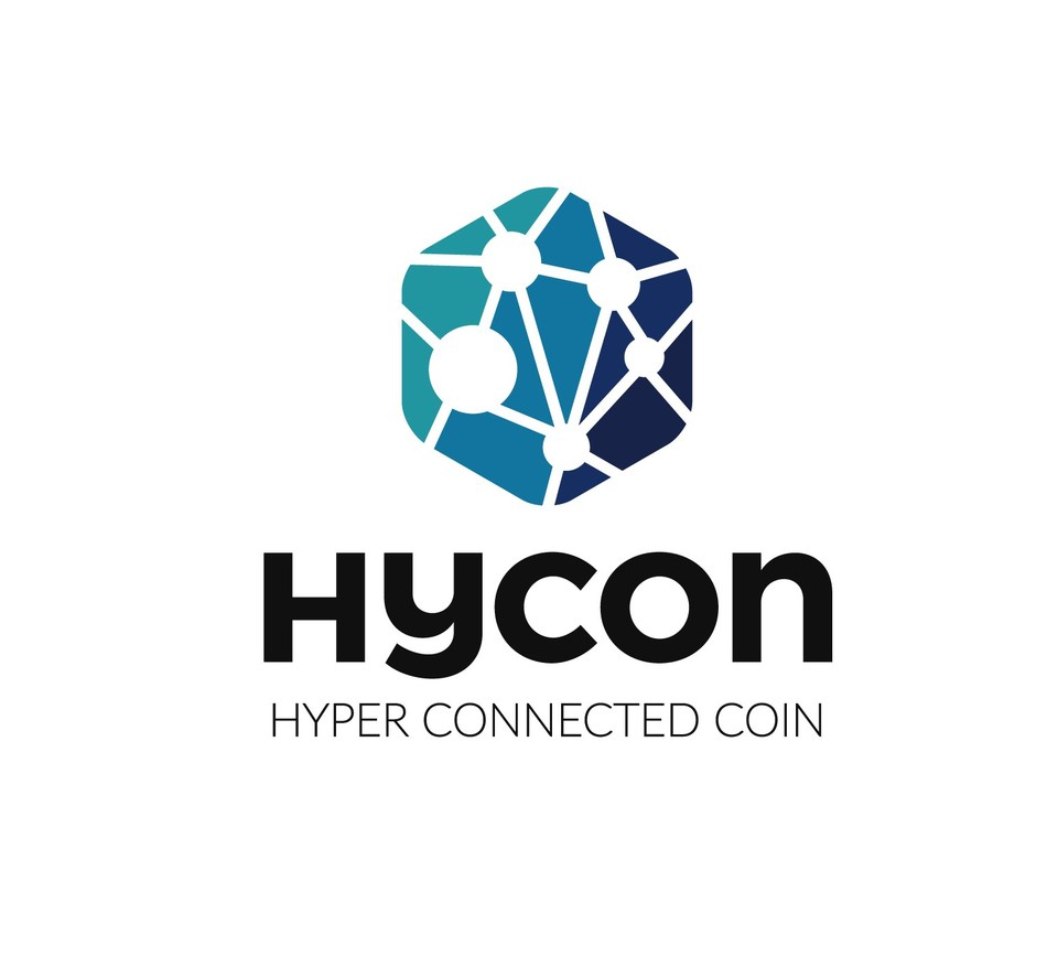 Logo of HYCON