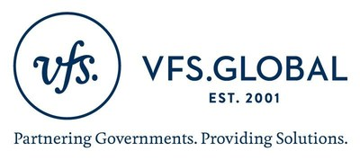 http://rockbands.net/wp-content/blogs.dir/3/files/2018/02/VFS_Global_Logo.jpg?p=caption