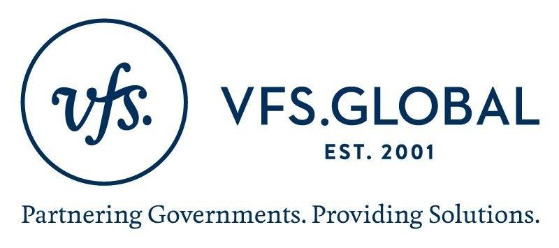 VFS Global to Take Over Full Ownership of VFS TasHeel