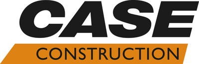CASE Construction Equipment (PRNewsFoto/CASE Construction Equipment)