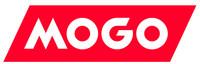 Mogo Finance Technology Inc (CNW Group/Mogo Finance Technology Inc)