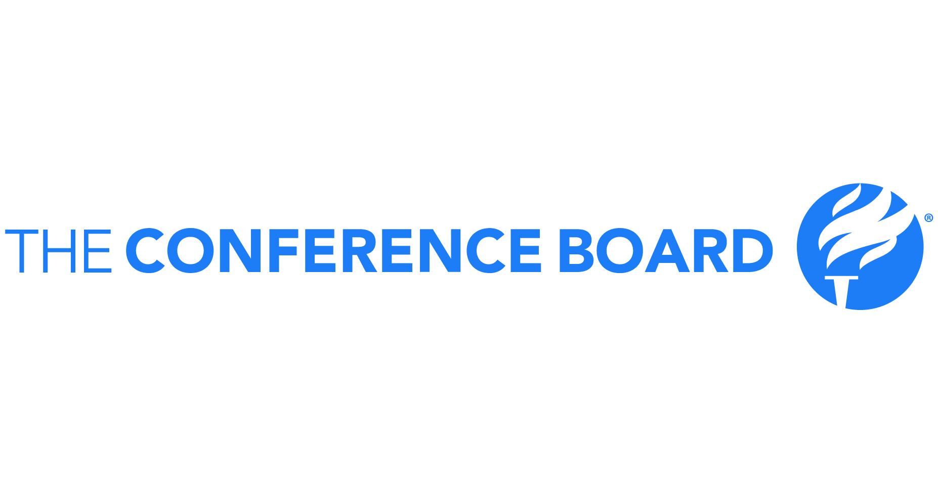 The Conference Board Logo jpg?p=facebook.