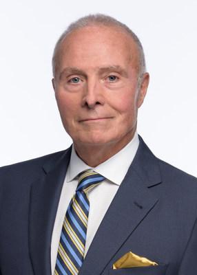 Frank M. Ciuffani