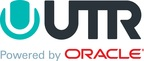 Universal Tennis Releases Free UTR App To Give Players Easy Access To The World's Largest Tennis Community