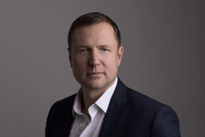 Effective January 1, all 11 of Mercedes-Benz Canada's corporate stores will be reporting to Robert Müller, the newly-appointed Vice President, Corporate Retail. (CNW Group/Mercedes-Benz Canada Inc.)