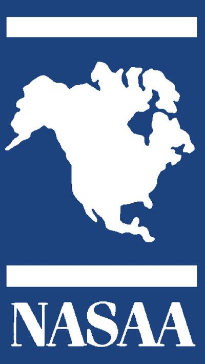 North American Securities Administrators Association (NASAA)