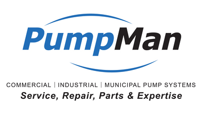 (PRNewsfoto/PumpMan Holdings)