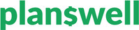 Planswell (CNW Group/Planswell)