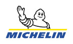 Michelin and Sumitomo Corporation to Create Second-Largest Wholesale Player in the U.S. and Mexico