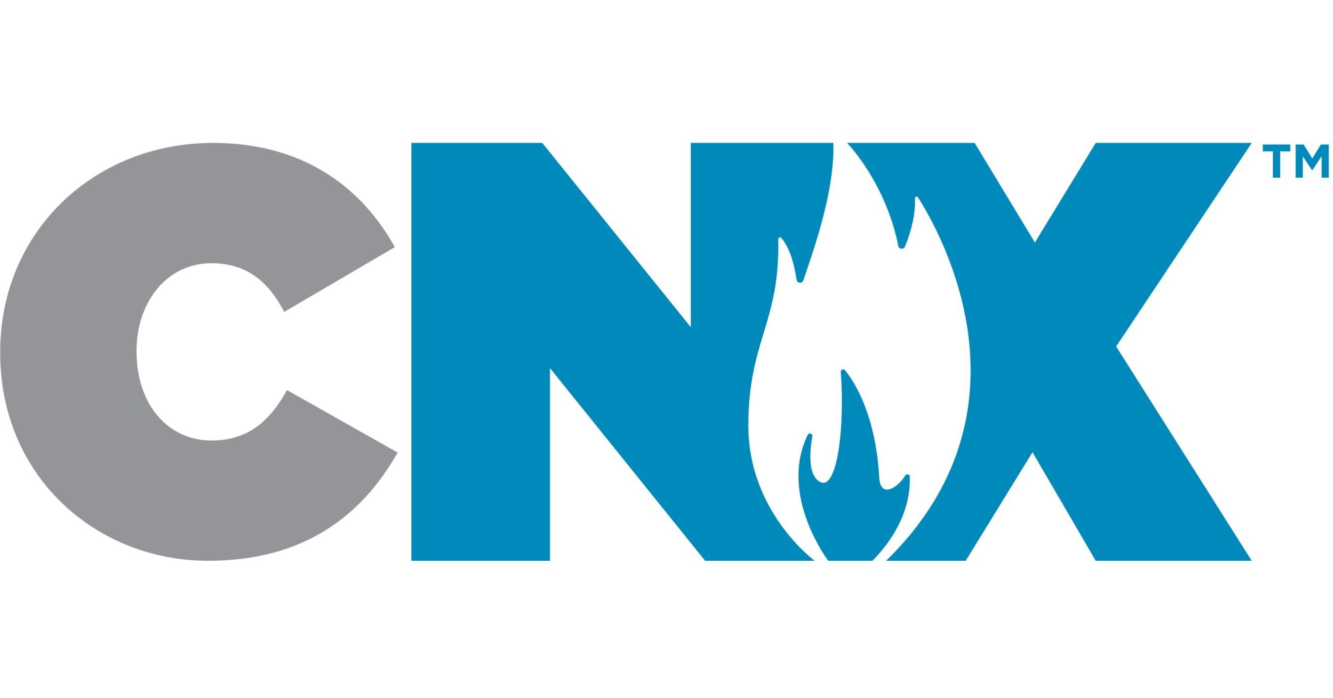 Natural Resource Partners Logo