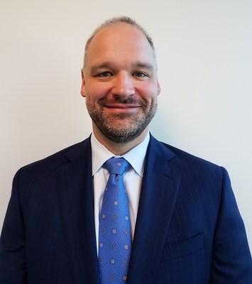 Bjorn Stehr, Private Wealth Advisor