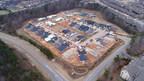 International Builders' Show to put spotlight on Smart Neighborhood by Alabama Power