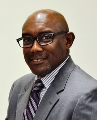 Keith Little, Executive Director, SCO Family of Services