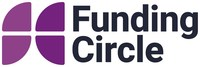 Funding Circle (PRNewsfoto/Funding Circle)