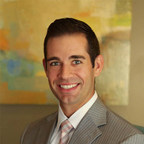 Geoffrey S. Kunkler Promoted to Partner at Carlile Patchen & Murphy LLP