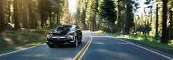 The 2018 Honda Clarity Plug-in Hybrid, now available nationwide at dealerships like Krenzen in Duluth, Minnesota, offers both gas and electric driving that delivers attractive mileage numbers.