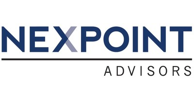 NexPoint Strategic Opportunities Fund Files Definitive Proxy Statement for Proposal to Convert Fund to Diversified REIT