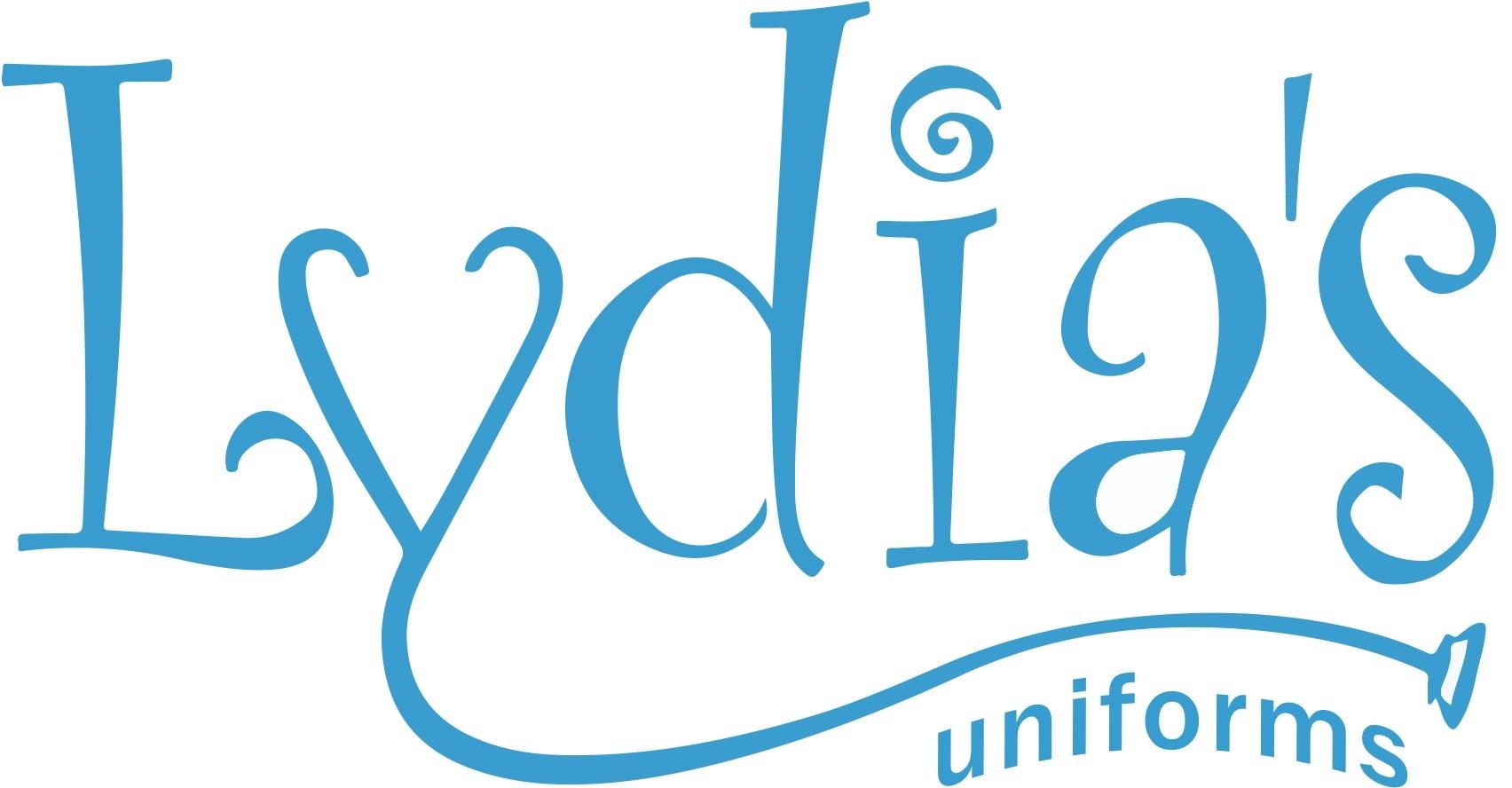 Lydia's Uniforms: www.lydiasuniforms.com