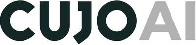 CUJO Logo