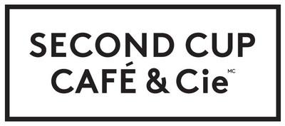 Second Cup Café & Cie(MC) (Groupe CNW/Second Cup Café & Cie)