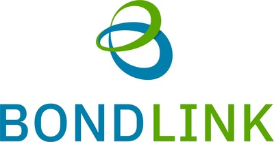(PRNewsfoto/BondLink, Inc.)