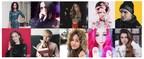 Ольга Бузова and A-listers are on LIKE APP