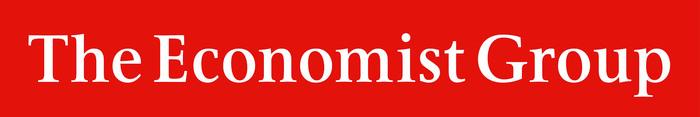 THE ECONOMIST LOOKS AT BRAIN-COMPUTER INTERFACES (PRNewsfoto/The Economist)