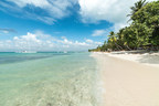 Take Back Your Time Off with RCI's 'Choose Vacation' Sweepstakes