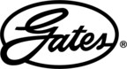 Gates Industrial Corporation plc Files Form S-1 Registration Statement for Proposed IPO