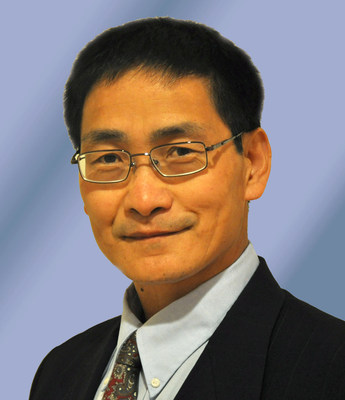 Dr. Haichao Wang, professor, The Feinstein Institute for Medical Research