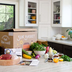 Sun Basket Expands Its Healthy Personal Choice Platform with Three New Meal Plans and 18 Weekly Recipes
