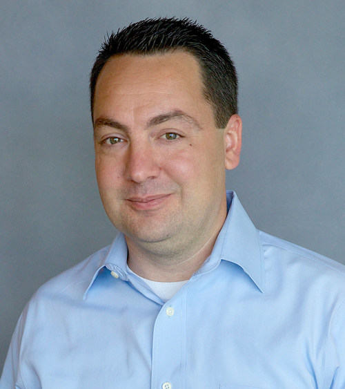 Growing local media company American Hometown Publishing has named David Arkin its Chief Strategy Officer.