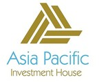 Asia Pacific Investment House and New York's Iconic Nevele Resort Announce Completion of Initial Funding