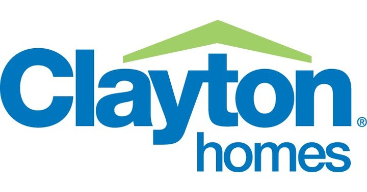 mma.prnewswire.com/media/624764/Clayton_Homes_L...
